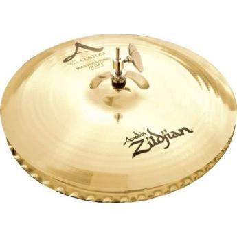 Zildjian a20550 2