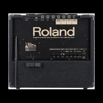 Roland kc 150 3