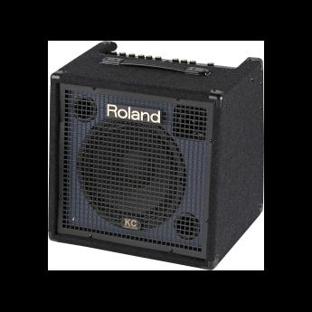 Roland kc 350 2