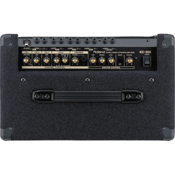 Roland kc 350 3