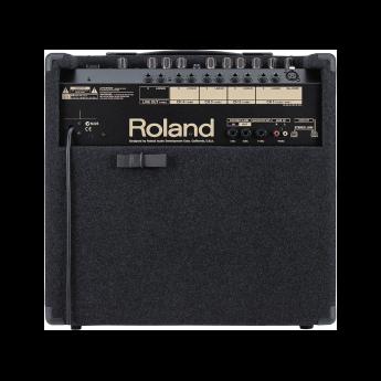 Roland kc 350 4