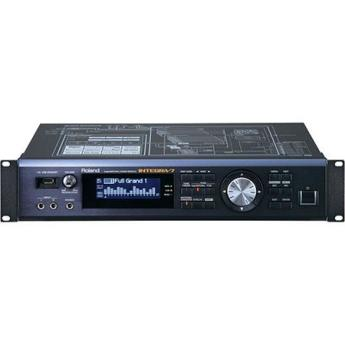 Roland integra 7 1