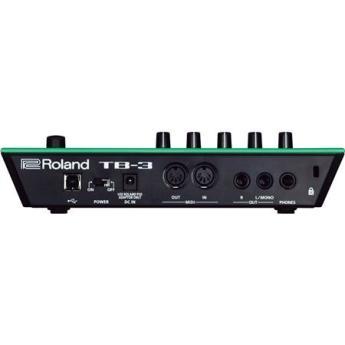 Roland tb 3 2