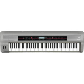 Korg kross88platinum 1