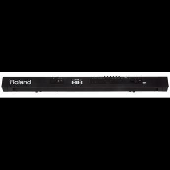 Roland fa 08 2
