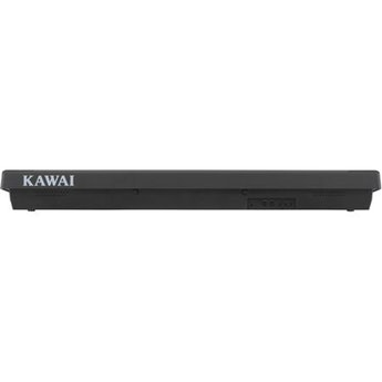 Kawai es110 2