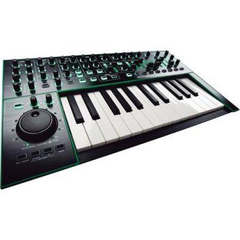 Roland system 1 3