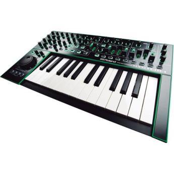 Roland system 1 4