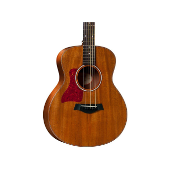 Taylor gs mini mahogany l 2012 1