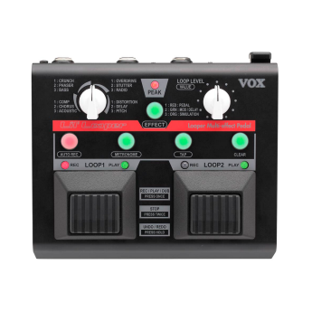 Vox vll1 1