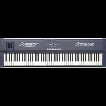 Studiologic sl990 pro 1