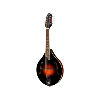 The loar lm 220 vs 1