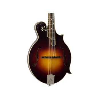 The loar lm 500 vs 1