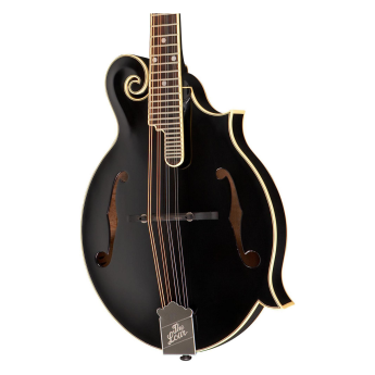 The loar lm 600 bk 1
