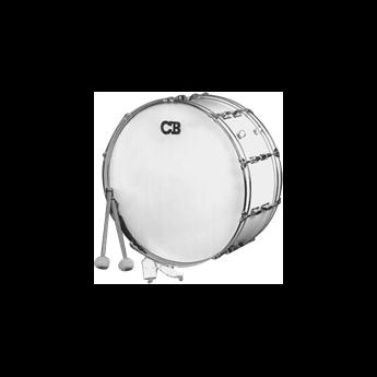 Cb percussion is3650w 1