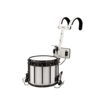 Sound percussion labs msdht1311xwh 1