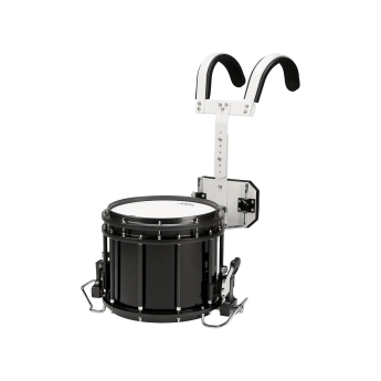 Sound percussion labs msdht1412xbk 1