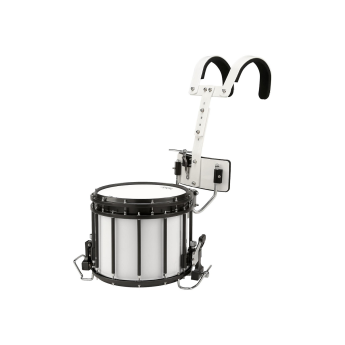 Sound percussion labs msdht1412xwh 1