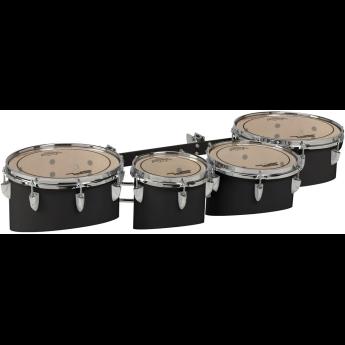 Sound percussion labs mtd8023xbk 1
