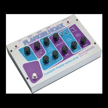 Electro harmonix classicsflangerhoax 1