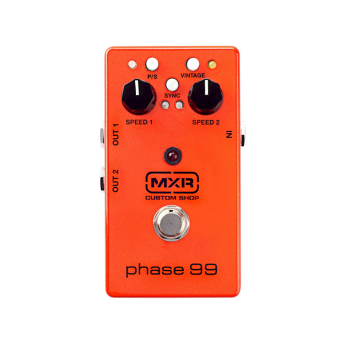 Mxr custom shop csp099 1