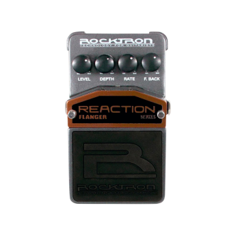 Rocktron 001 1633 1