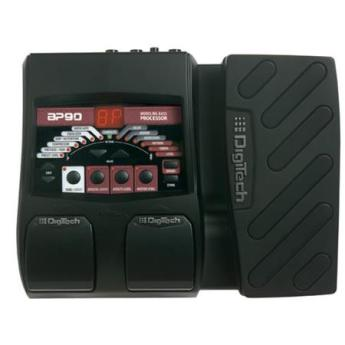 Digitech bp90 u 1