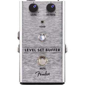 Fender 0234530000 1