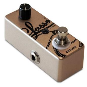 Outlaw lasso looper 1