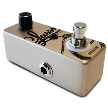 Outlaw lasso looper 5