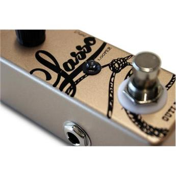 Outlaw lasso looper 6