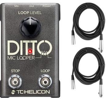 Tc electronic 996365005 1