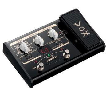 Vox sl2g 1