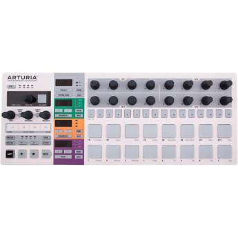 Arturia 430111 1