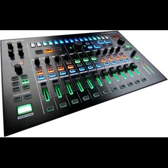 Roland mx 1 3