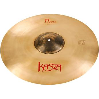 Kasza cymbals r20rdb 1