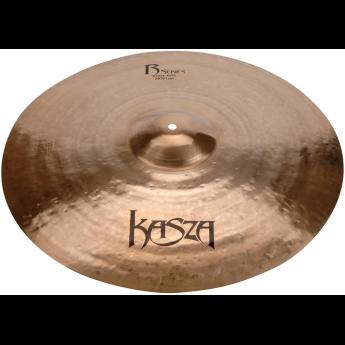 Kasza cymbals r22rh 1