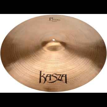 Kasza cymbals r23rbr 1