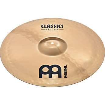 Meinl cc20mr b 1
