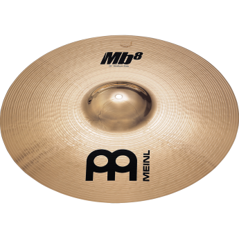 Meinl mb8 22mr b 1