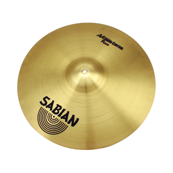 Sabian 22045 1