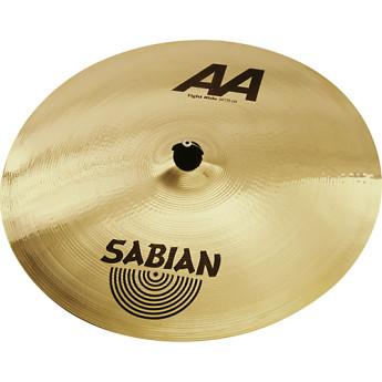 Sabian 22052 1