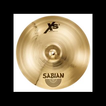 Sabian xs2112b 1