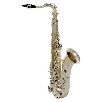 Selmer sts280rs 1