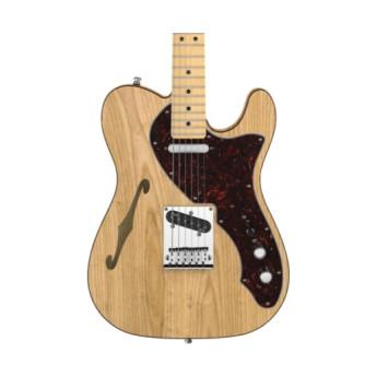Fender 119912721 1