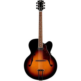 Gibson custom cssf17vcbnh1 1