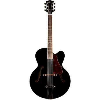 Gibson custom cssf17vebnh1 1