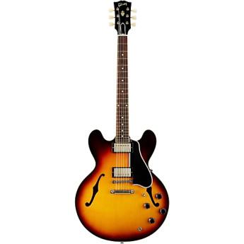 Gibson custom hs35p9euvosbnh1 1