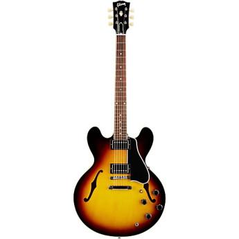 Gibson custom hs35p9vsnh1 1