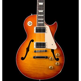 Gibson eslp14lbnh1 1